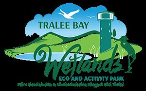 Traleebaywetlands